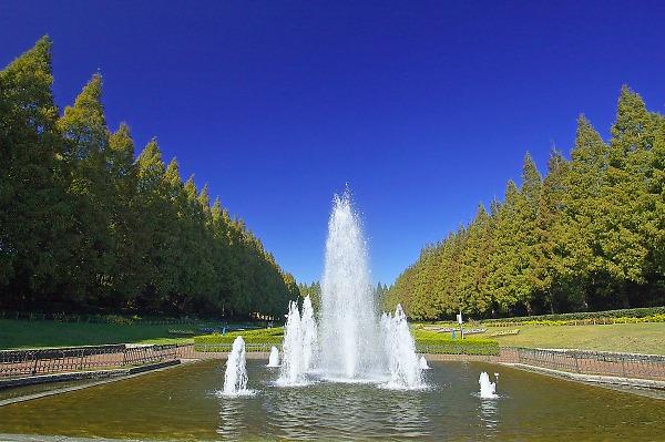 Sagamiharapark11