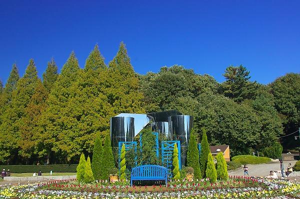 Sagamiharapark19