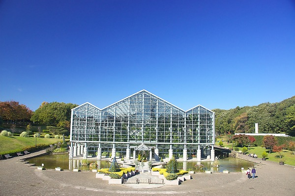 Sagamiharapark31